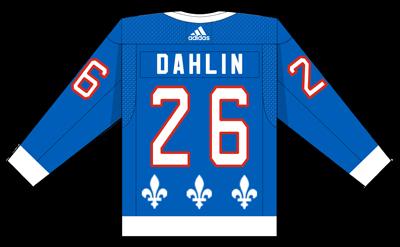 Repêchage 2018 Dahlin2